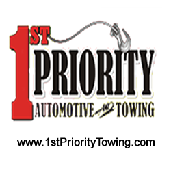 image of the 1st Priority Automotive & Towing