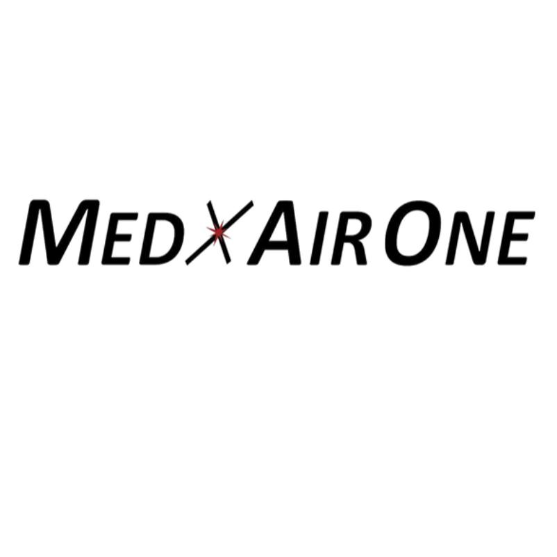 MedX AirOne image 4