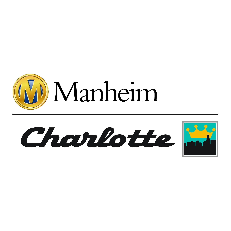 Manheim Charlotte
