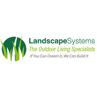 Landscape Systems Orange County