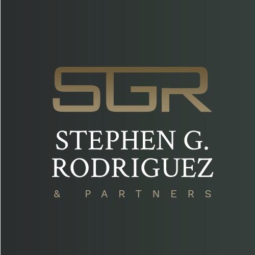 Stephen G. Rodriguez & Partners - Los Angeles, CA - Attorneys