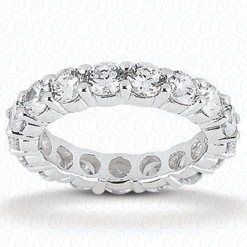 Emerald Lady Jewelry image 22