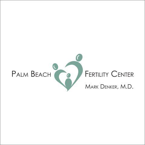 Palm Beach Fertility Center