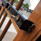 SafeKey First Locksmith image 2