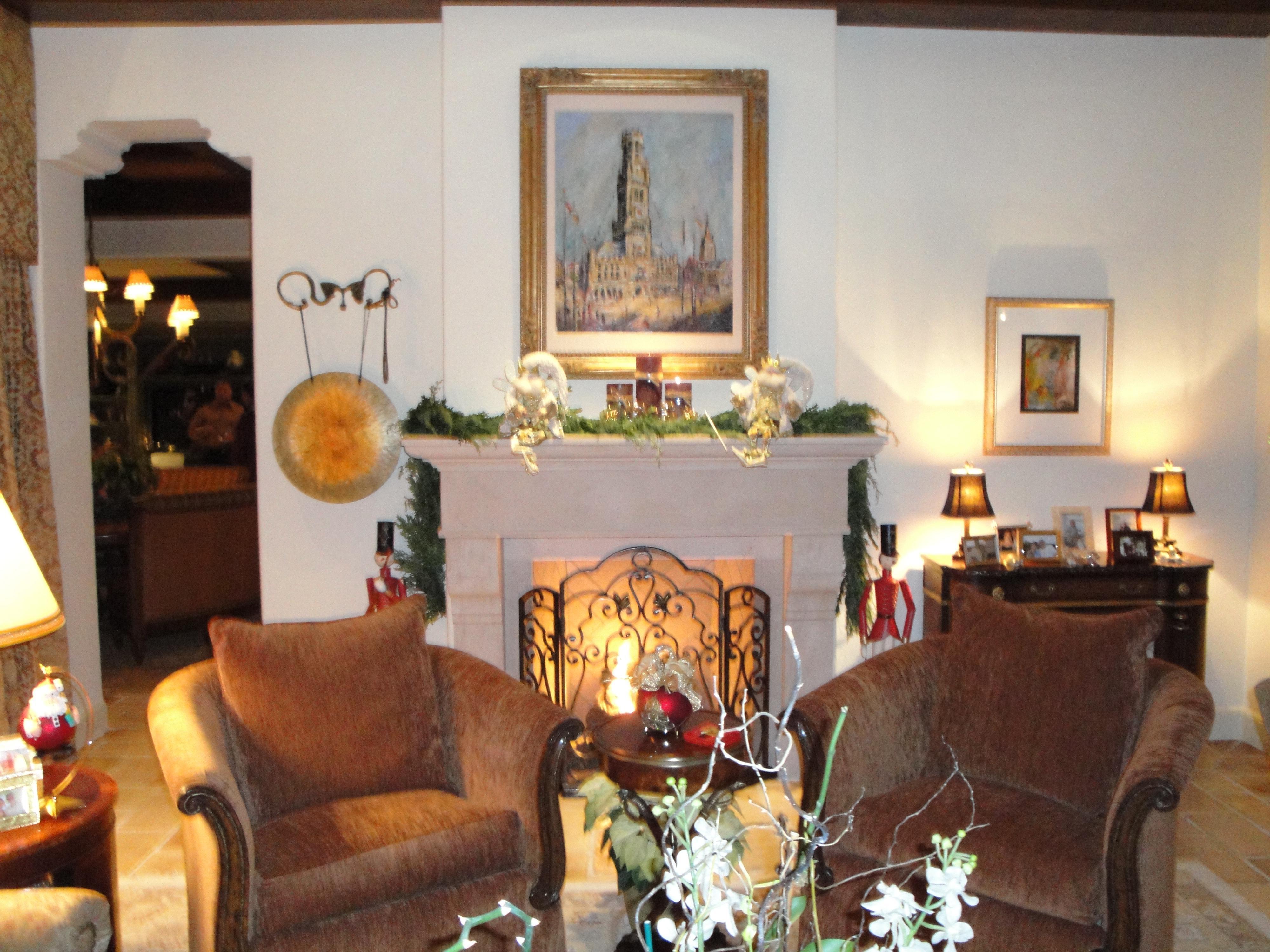 Robelen Hanah Homes LLC image 8