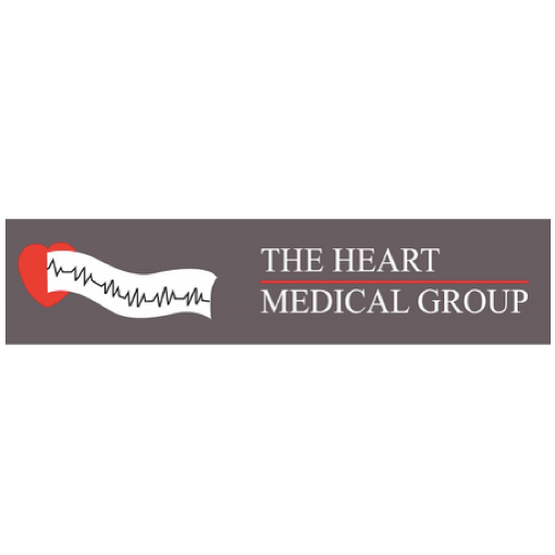 The Heart Medical Group