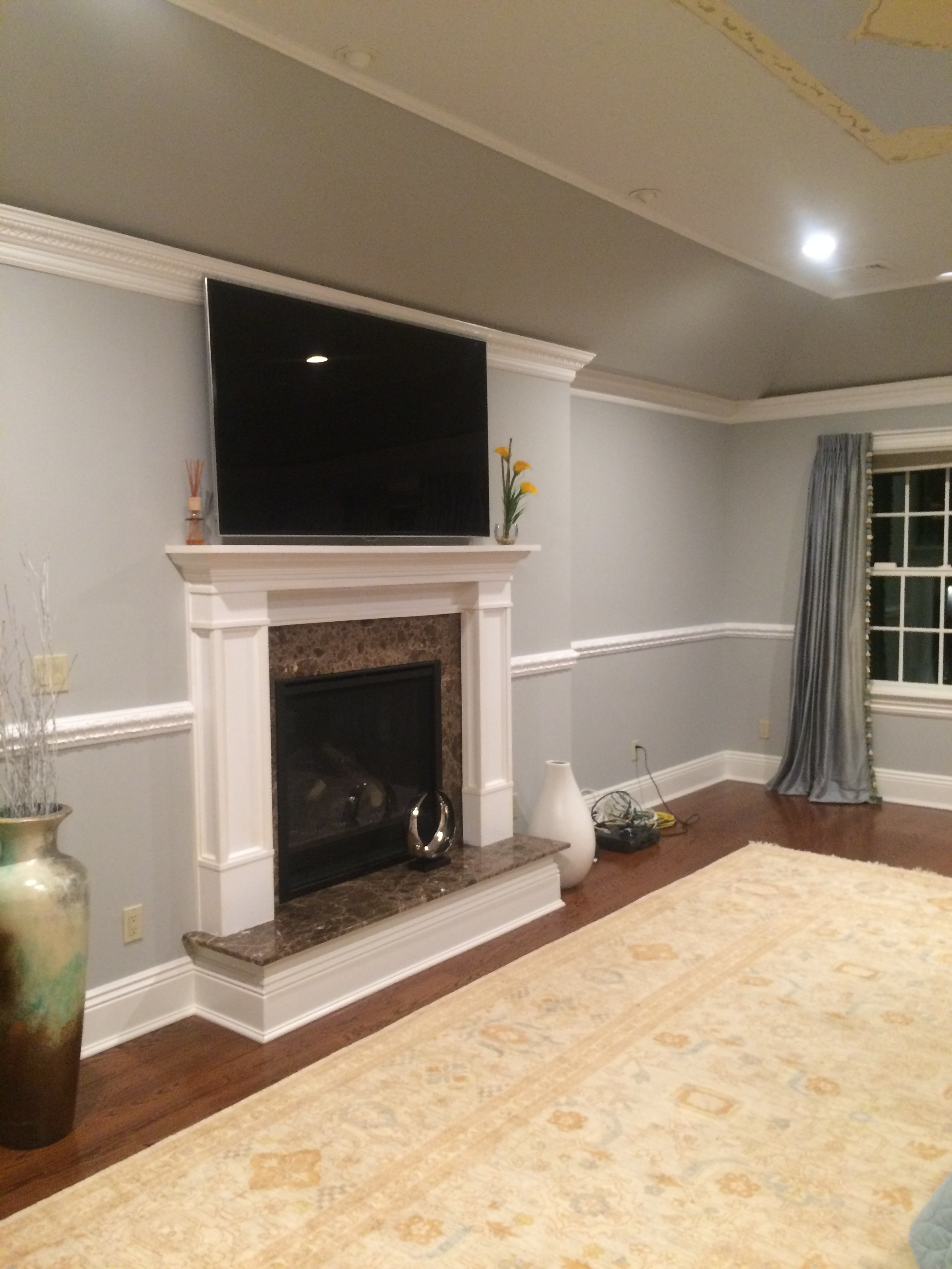 Classic Painting & Home Improvements Inc. image 3