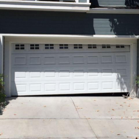 Orange County Garage Doors image 2