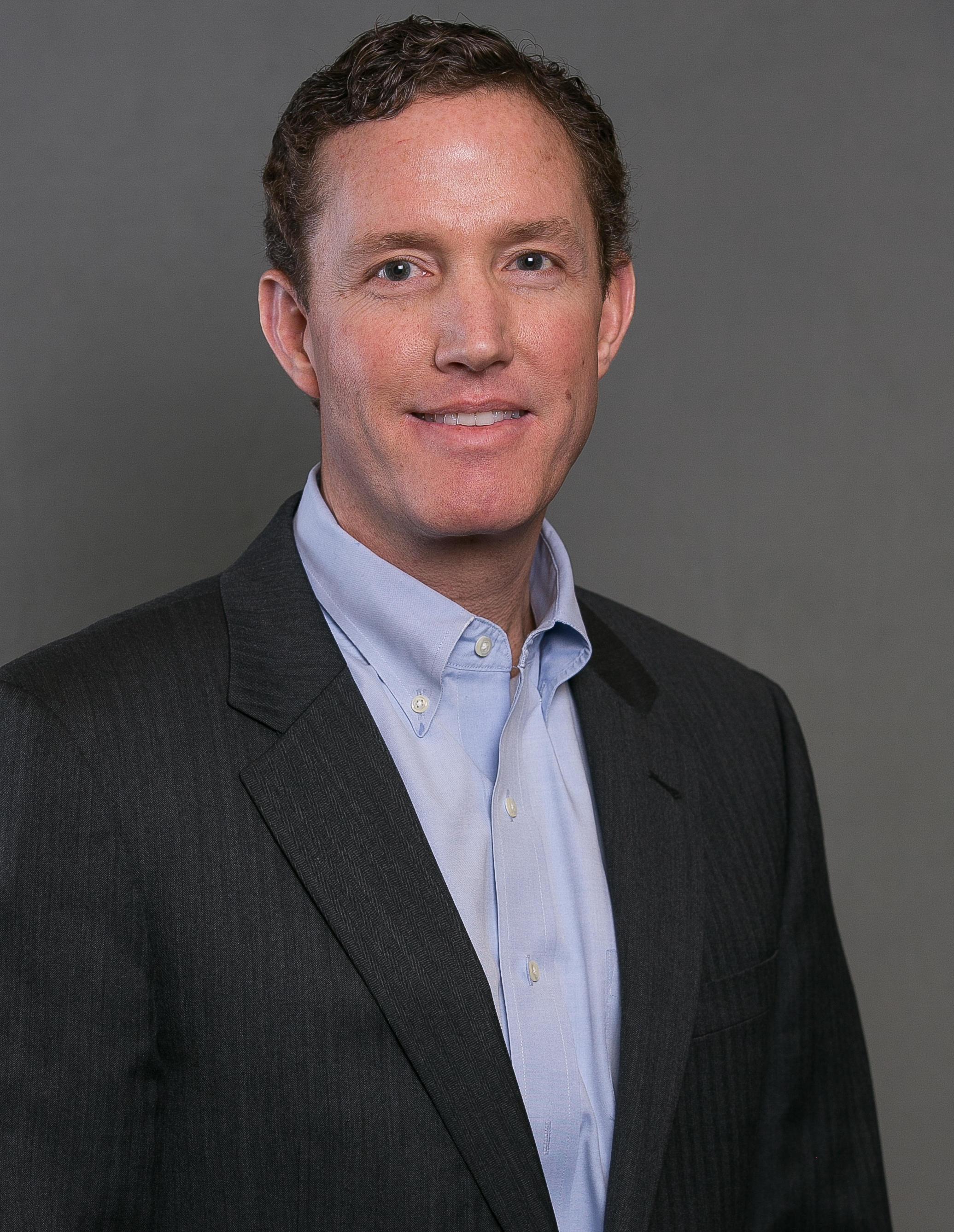 Jason Erickson: Allstate Insurance image 0