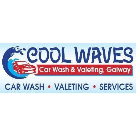 Cool Waves Car Wash & Valeting Galway