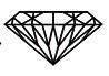 Diamond Factory