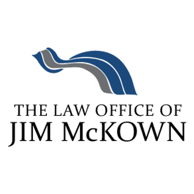 The Law Office Of Jim McKown