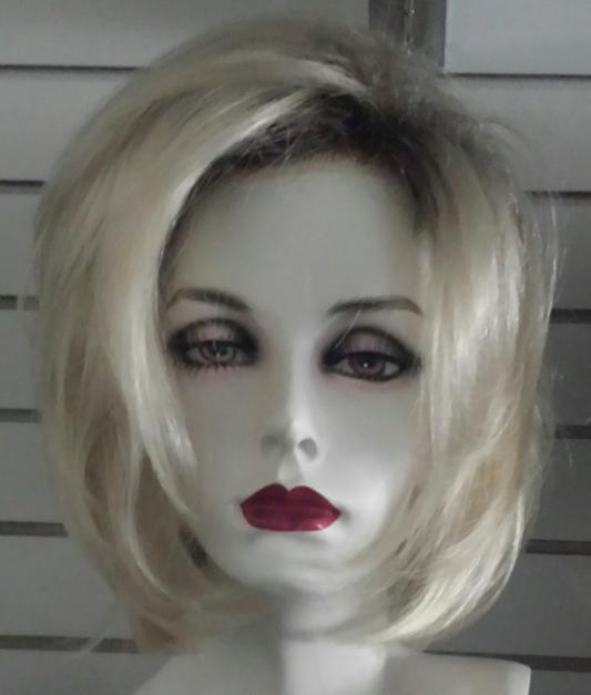 Margie's Wig Salon image 1