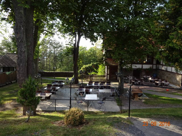 restaurant in bad neustadt an der saale infobel deutschland. Black Bedroom Furniture Sets. Home Design Ideas