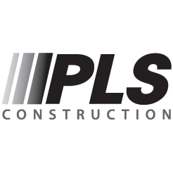 PLS Construction image 6