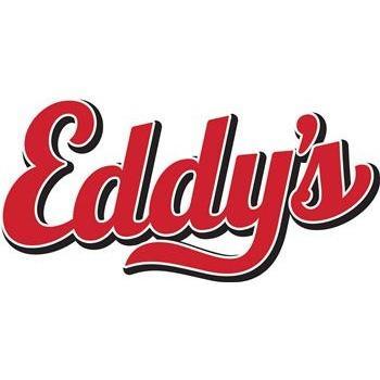Eddy's Pizza