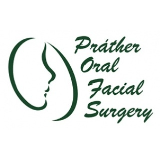 Prather Oral & Facial Surgery image 1