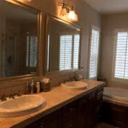 Gutierrez Cleaning Services image 27