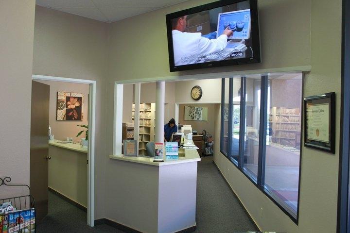Lancaster Dental Group image 0