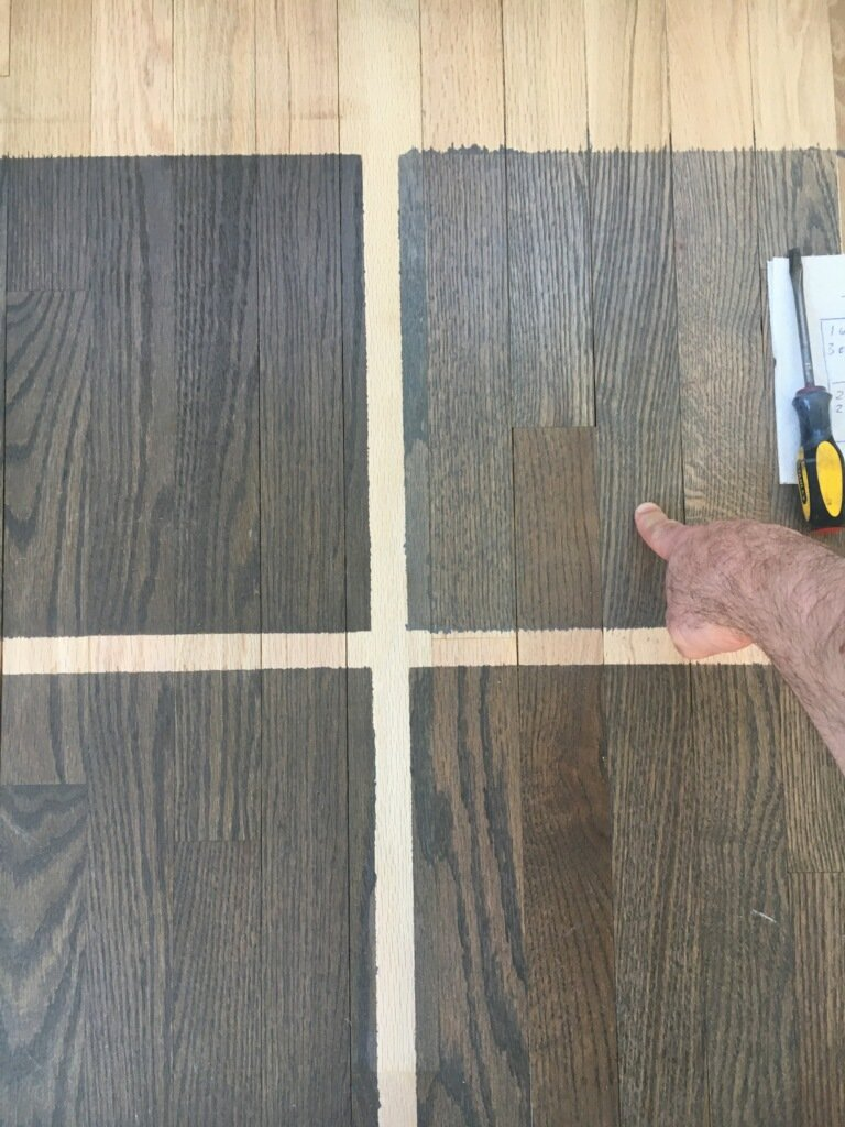 Cramer Hardwood Floors image 5