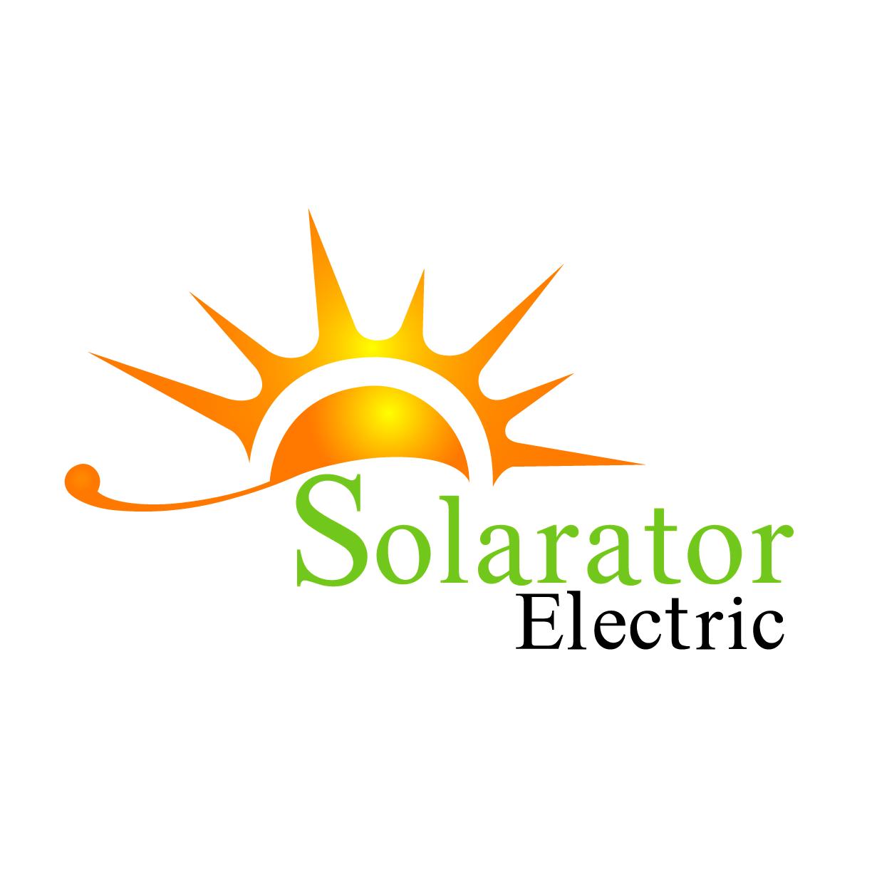 Solarator Electric LLc