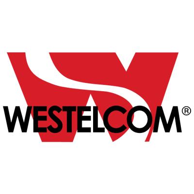 Westelcom image 0
