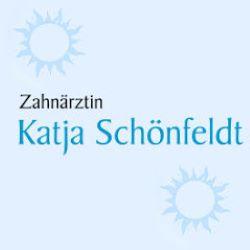 Zahnärztin Katja Schönfeldt in Berlin