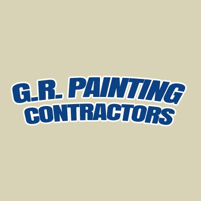 G.R. Painting Contractor