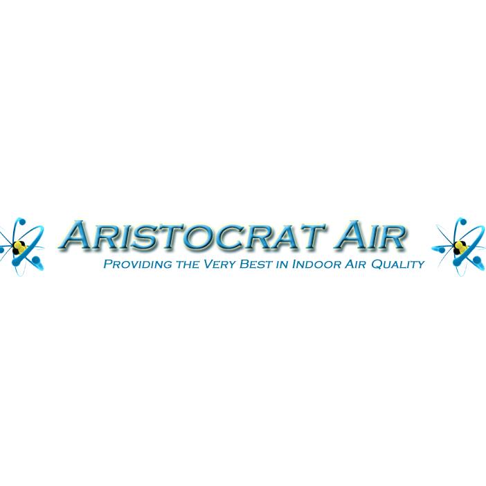 Aristocrat Air, Inc.