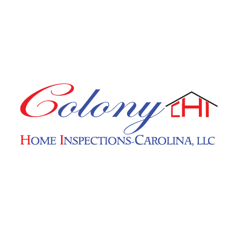 Colony Home Inspections image 0