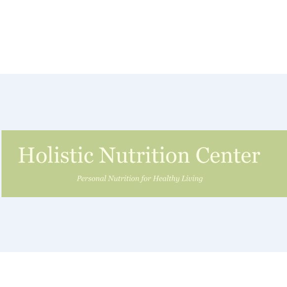 Holistic Nutrition Center
