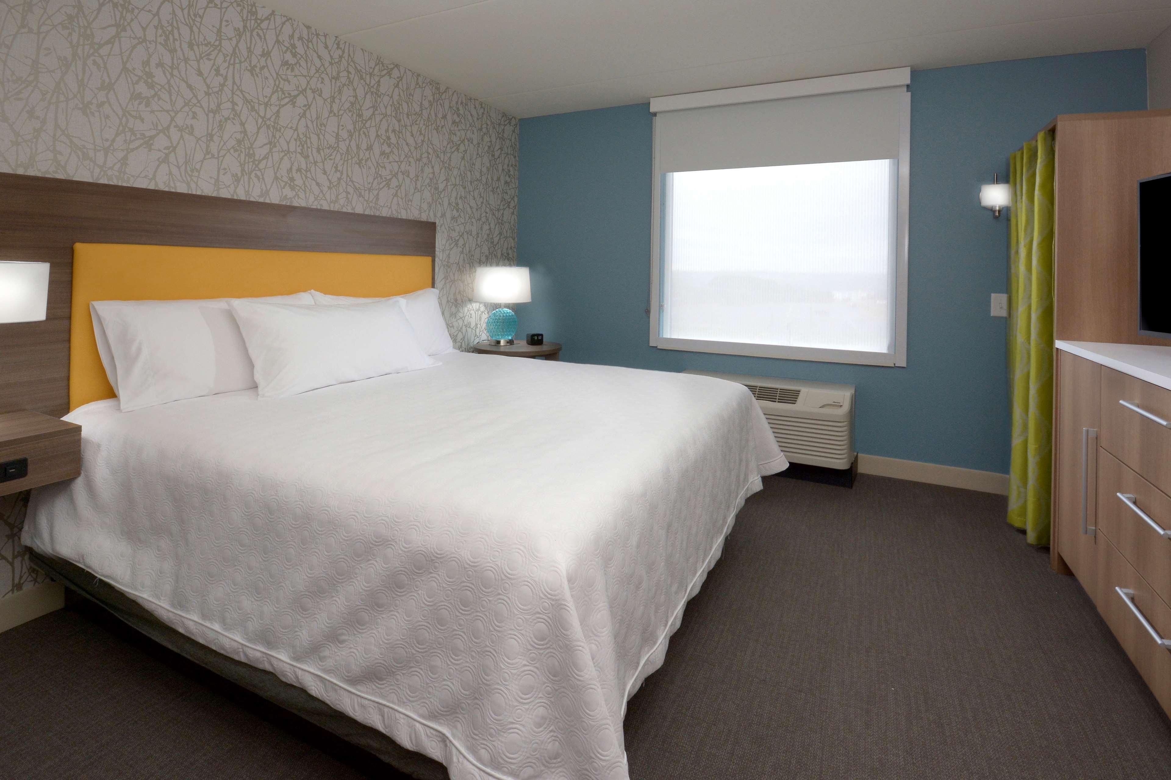 Home2 Suites by Hilton Duncan image 18