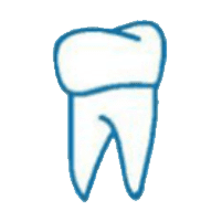 Hometown Family Dental Centers image 0