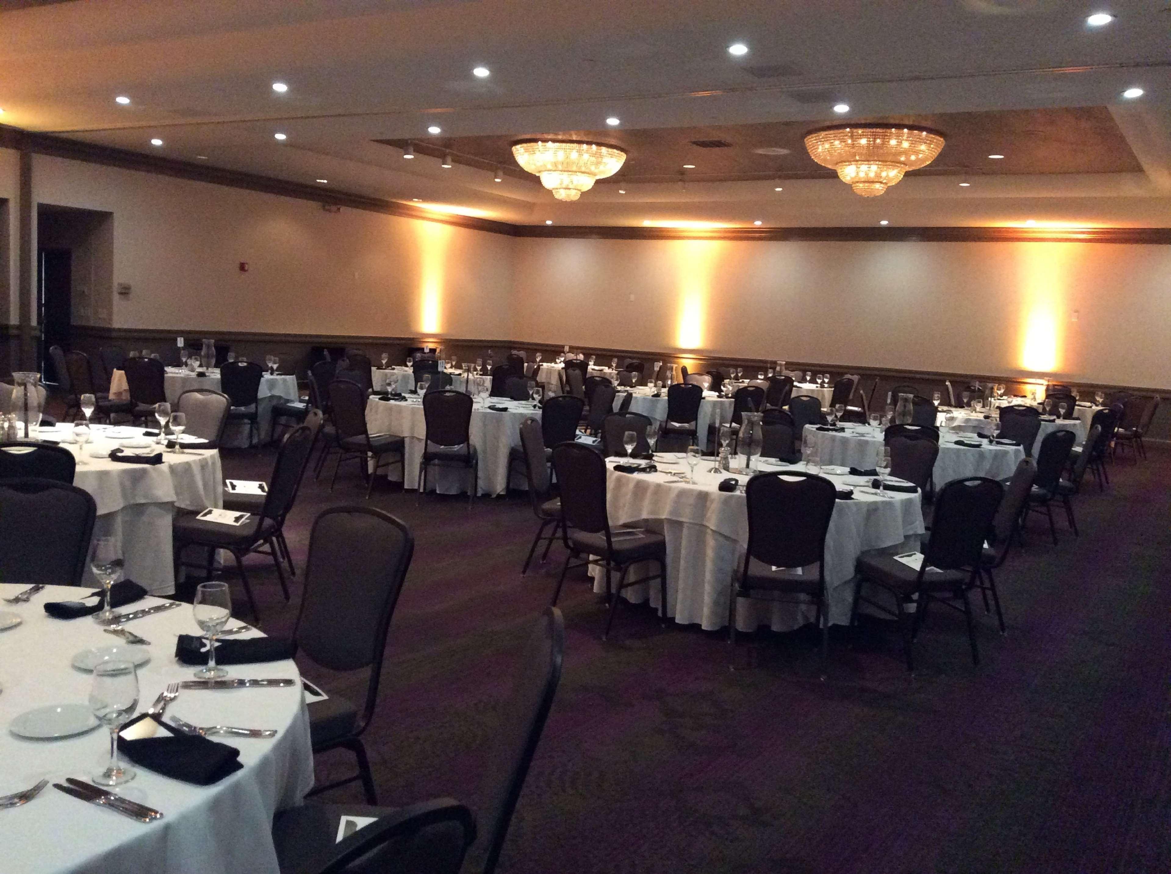 Hilton Washington DC/Rockville Hotel & Executive Meeting Ctr image 49
