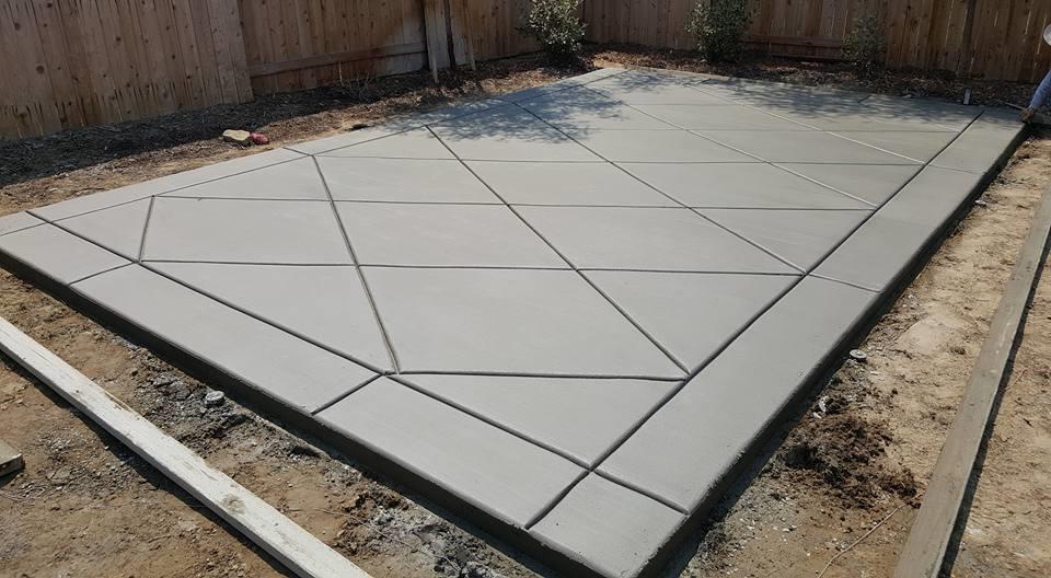 California Concrete & Design image 8