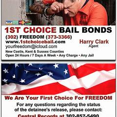 1st Choice Bail Bonds image 6