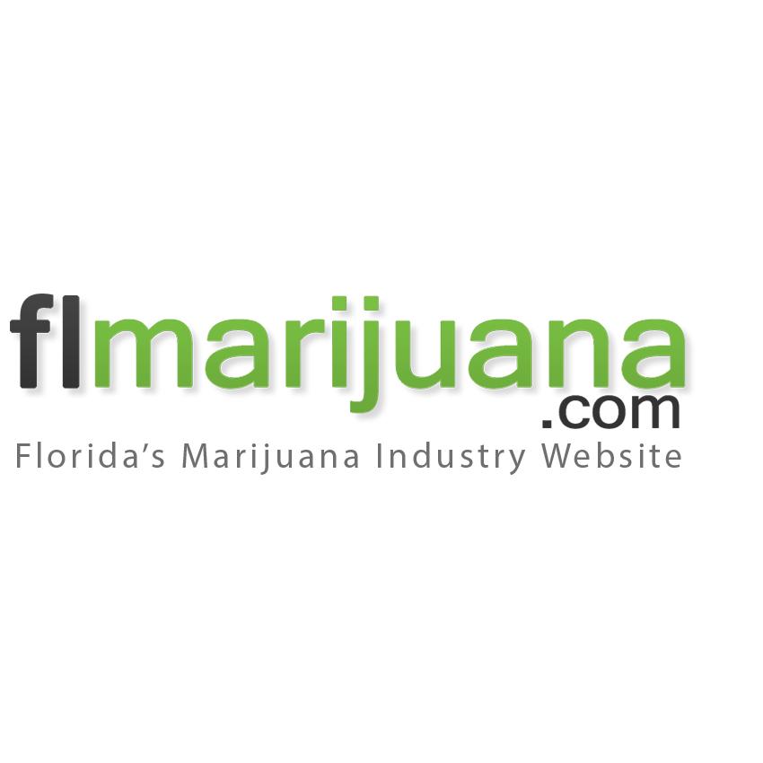 FLmarijuana.com