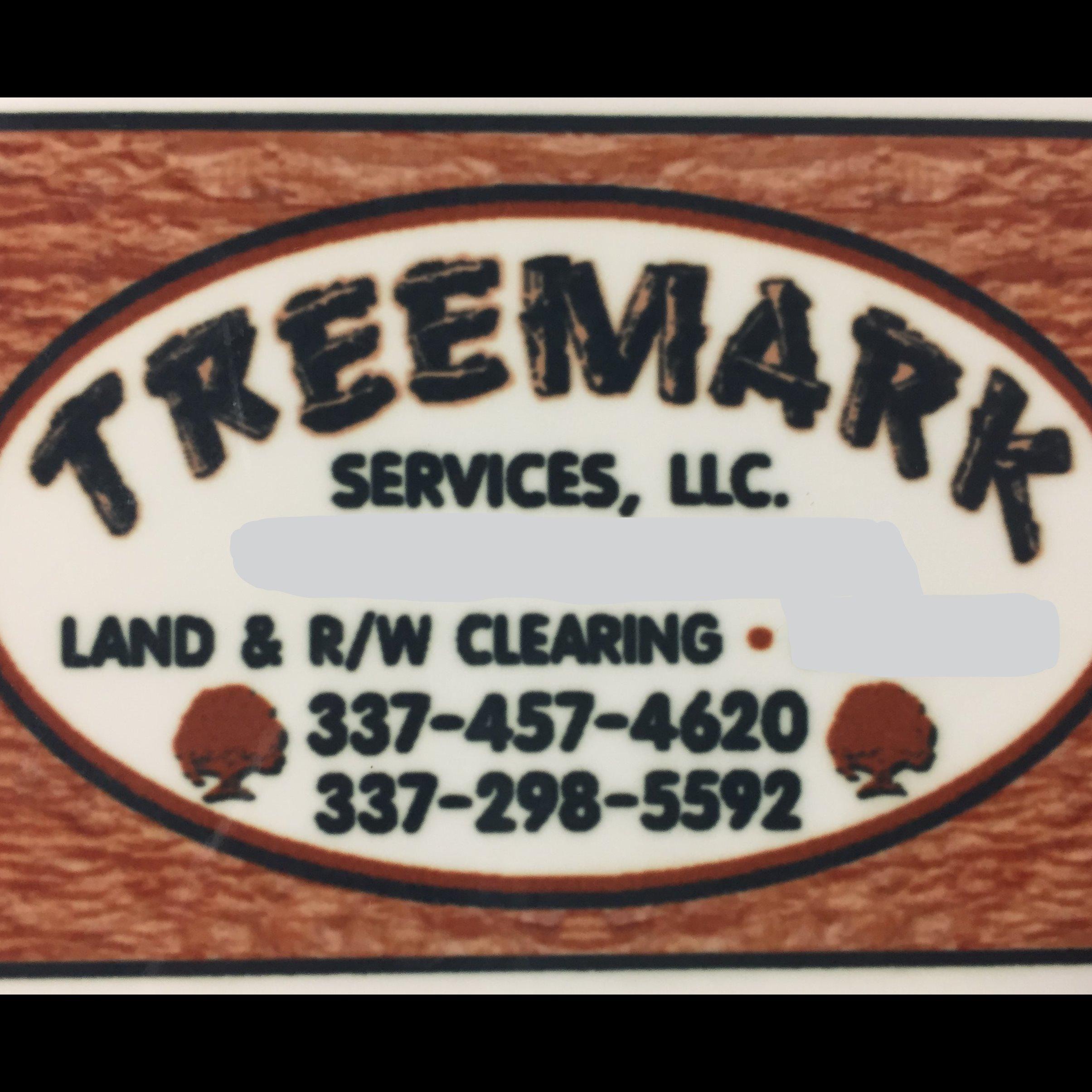 Treemark Services image 10