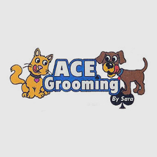 Ace Grooming By Sara