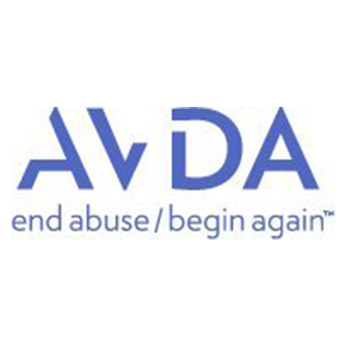 AVDA (Aid to Victims of Domestic Abuse)