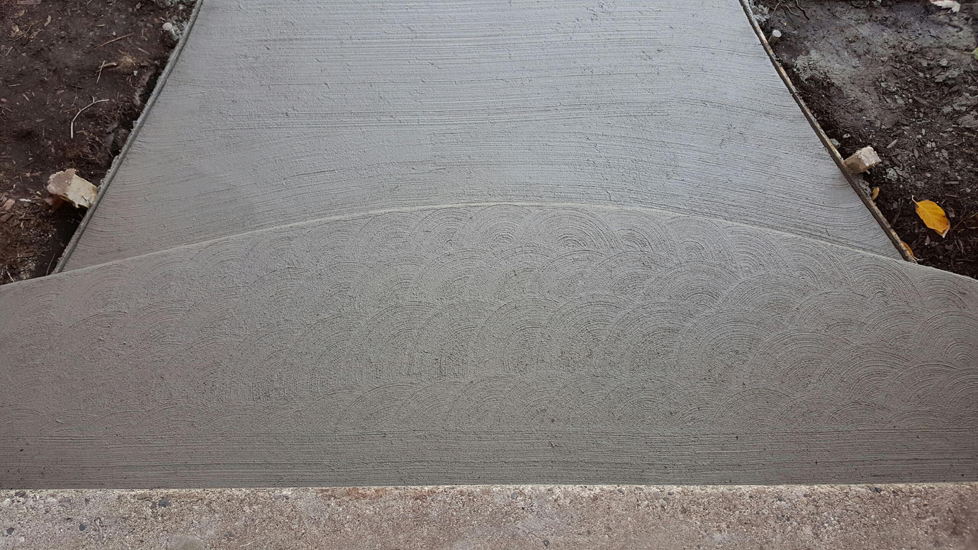 Reliable Custom Concrete, Inc. image 25