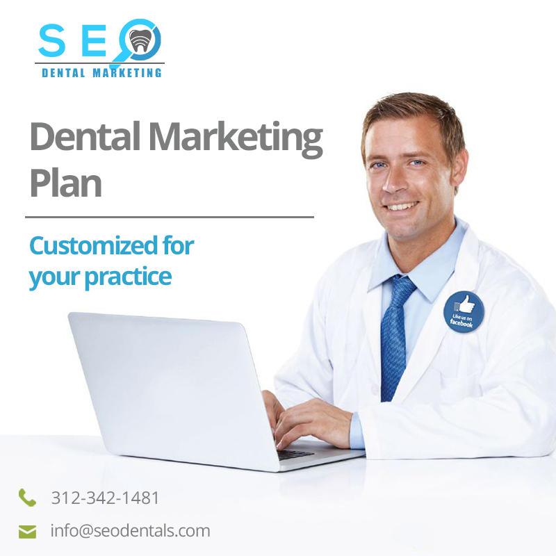 Seo Dentals INC image 0