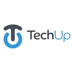 Tech Up image 0