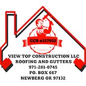 View Top Construction, LLC