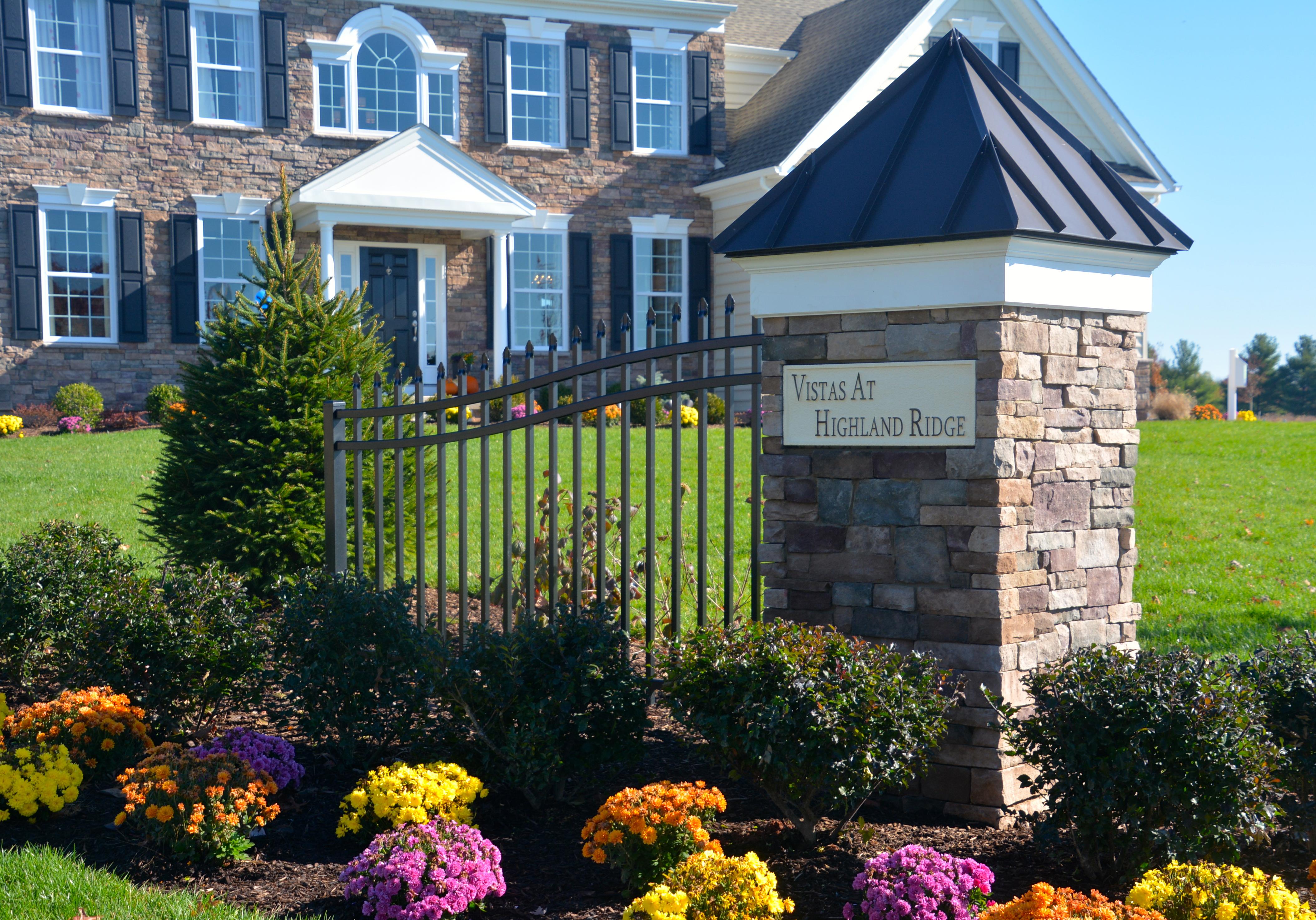 W.B. Homes, Inc. image 6