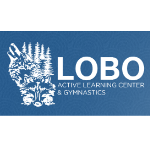 Lobo Active Learning Center & Gymnastics - Houston, TX 77062 - (281)480-5626 | ShowMeLocal.com