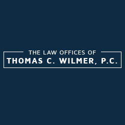 The Law Offices of Thomas C. Wilmer, P.C.