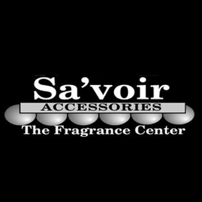 Sa'Voir Accessories Inc. The Fragrance Center