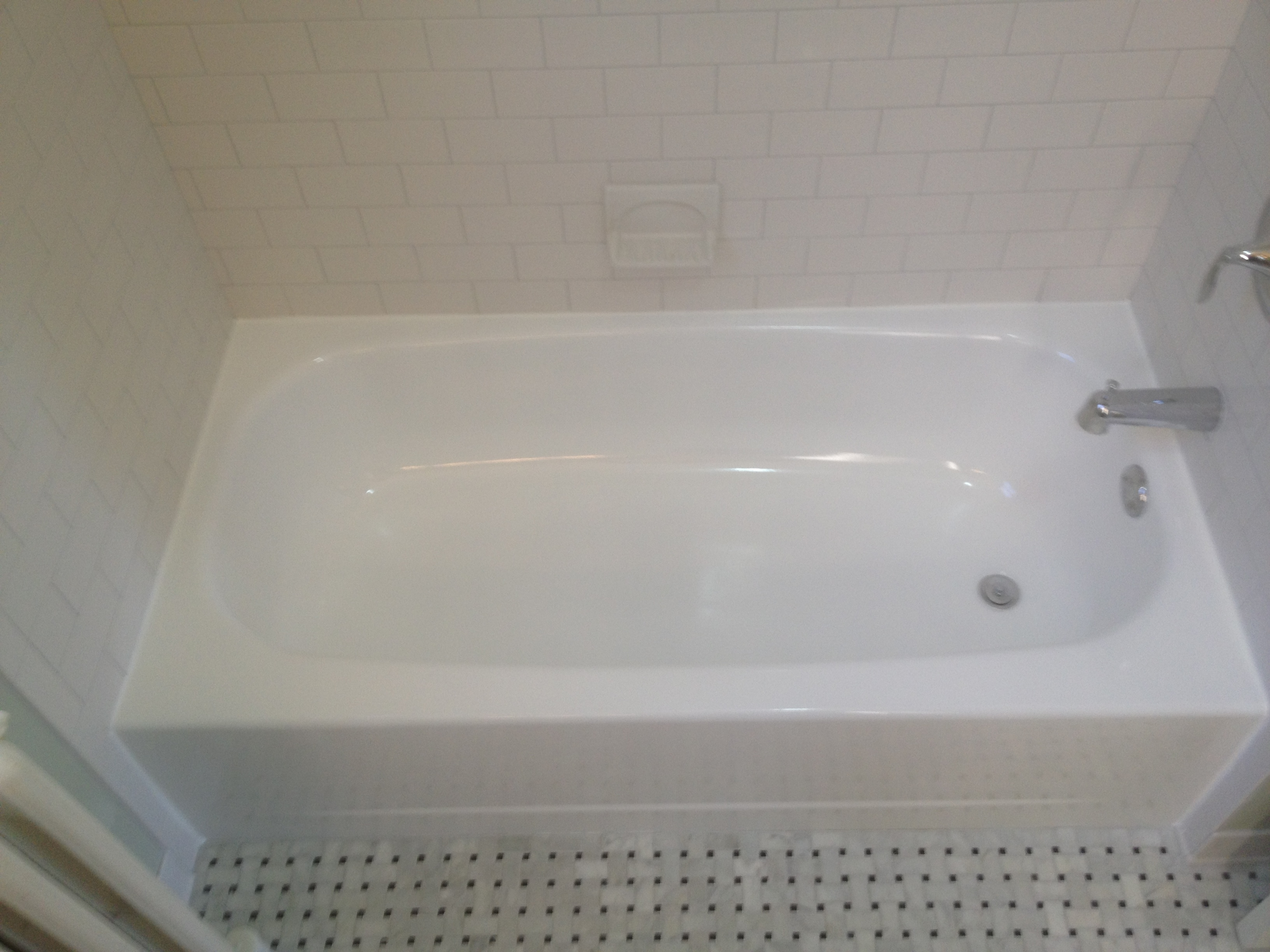 Custom Bath of Va image 3