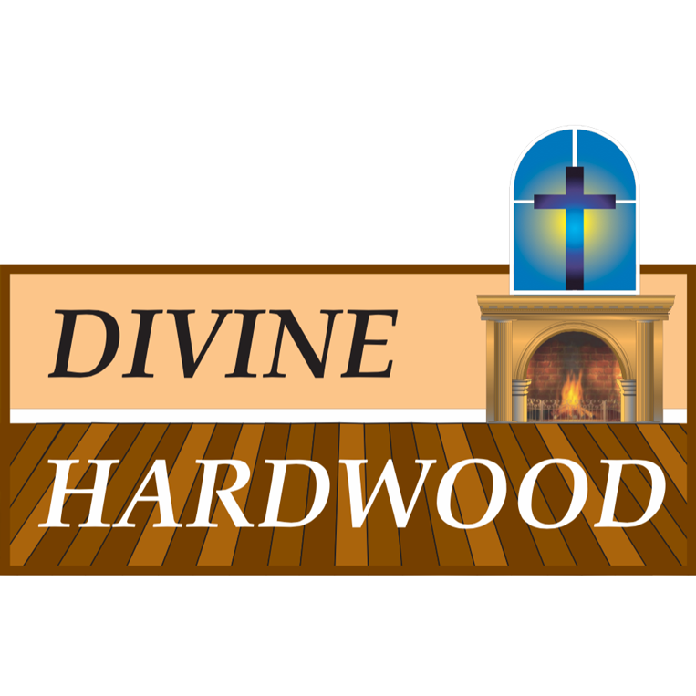 Divine Hardwood Flooring and Construction, Inc.